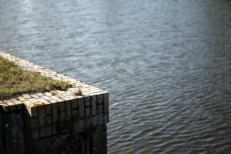 Burgsee Schleswig, Seen in Schleswig-Holstein