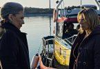 Der Kommissar und das Meer – Eiserne Hochzeit | © ZDF