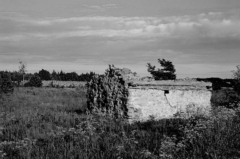 Fårö auf Gotland | © mare.photo