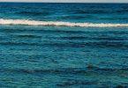 Ebbe und Flut an der Nordsee |©mare.photo