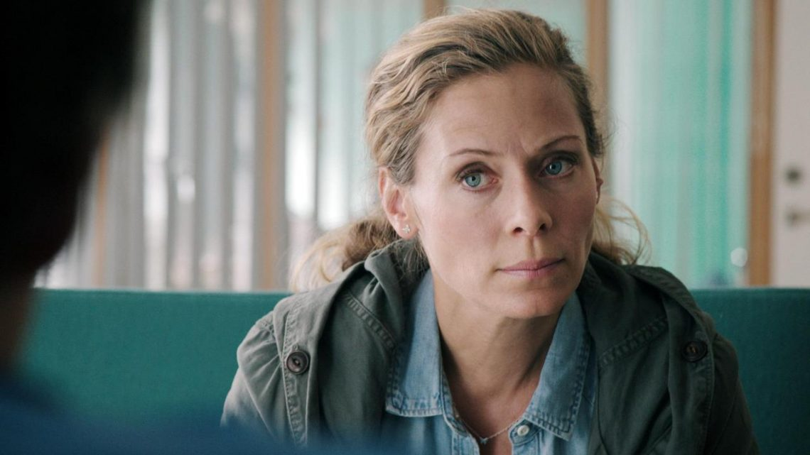 Maria Wern, Kripo Gotland – Das Opfer |© ARD