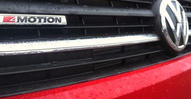 Wir mögen den VW T6, ohne Wenn und Aber . Mit seinen Stärken und Schwächen |©weites.land