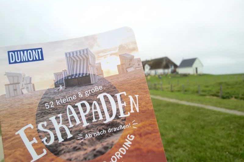 52 Eskapaden Nordsee  ©mare.photo