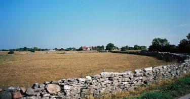 Sundre, Gotland |©weites.land