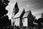 Kirche (Kyrka) Dalhem, Gotland |©mare.photo