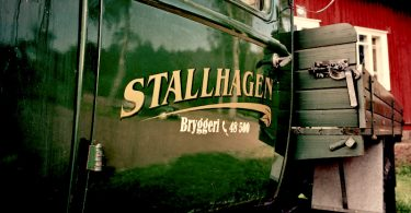 Stallagen Brauerei Åland | © mare.photo