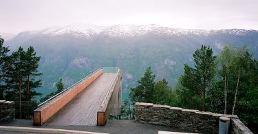 Stegastein, Aurlandsfjord, Aurlandsfjorden, Aurlandsfjellet, Aurlandsfjell, Kodak Ektar, Leica M Elmarit 2.8 28 asph.|©mare.photo