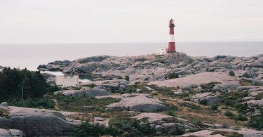 Eigerøy fyr, Egersund, Nautasund,, Kodak Ektar, Leica Elmarit M 2.8 28 asph. |©mare.photo