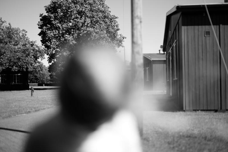 Fröslev, Fröslevlejren, Leica SL 601, Leica M Summilux 1.4 50 asph.