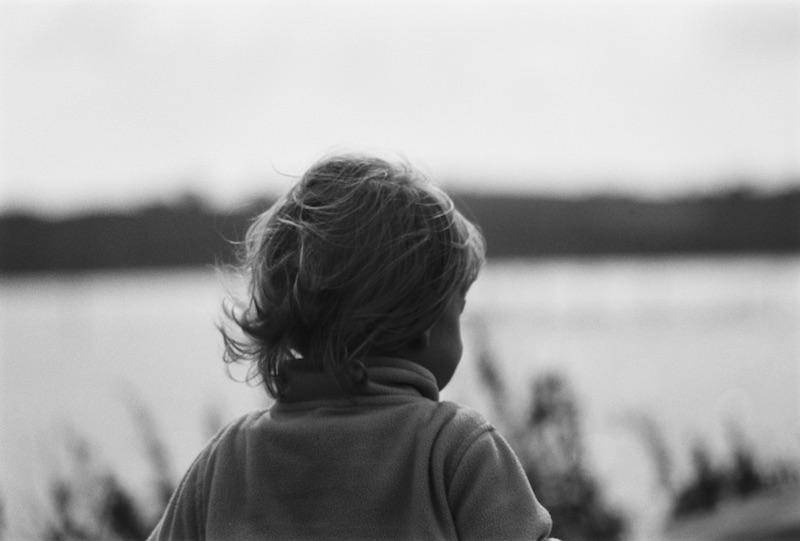 Child Protection Services Norwegen Barnevernet