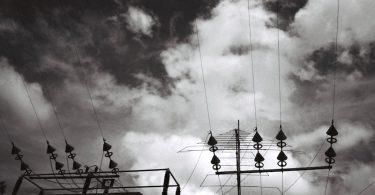 Grimeton Sverige, Langwellen, Kodak Tri X, Leica M Elmarit 2.8 28 asph