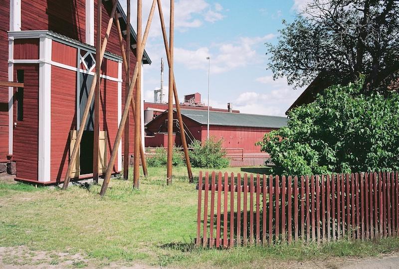 Falu-Rod-Farg-Falun-rot-Schwedenrot-Kopper-Kodak-Portra-160-10.jpg