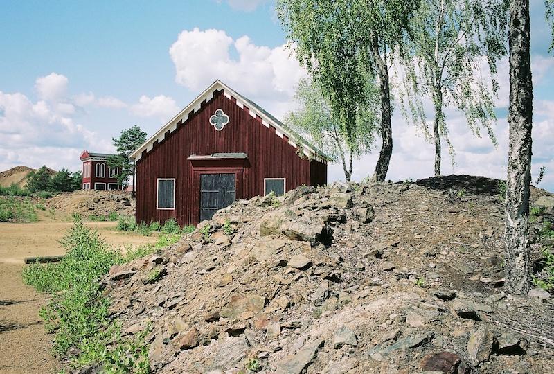 Falu-Rod-Farg-Falun-rot-Schwedenrot-Kopper-Kodak-Portra-160-11.jpg