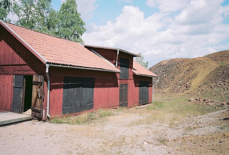 Falu-Rod-Farg-Falun-rot-Schwedenrot-Kopper-Kodak-Portra-160-14.jpg