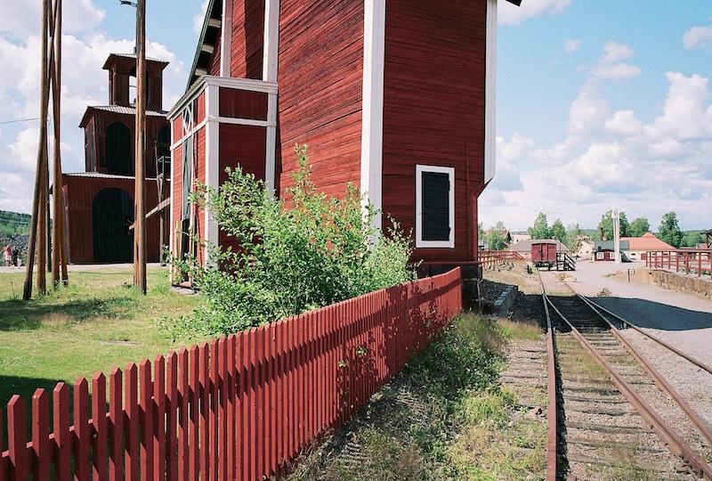 Falu-Rod-Farg-Falun-rot-Schwedenrot-Kopper-Kodak-Portra-160-15.jpg