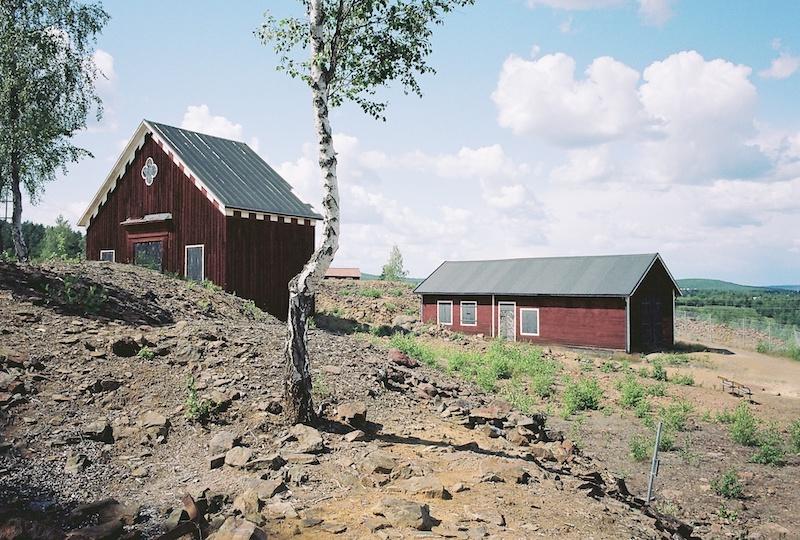 Falu-Rod-Farg-Falun-rot-Schwedenrot-Kopper-Kodak-Portra-160-19.jpg