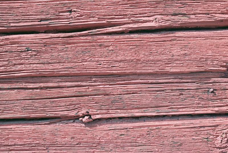 Falu-Rod-Farg-Falun-rot-Schwedenrot-Kopper-Kodak-Portra-160-6.jpg