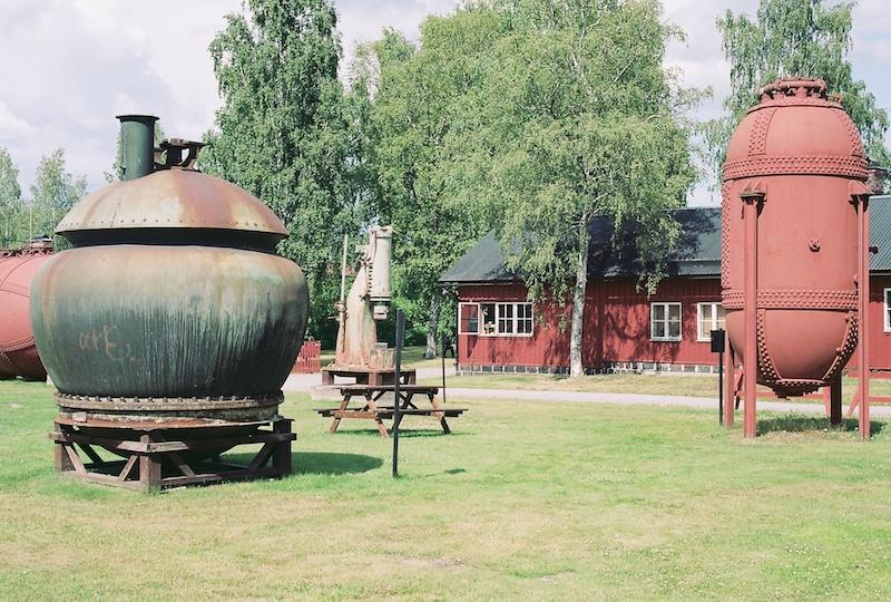 Falu-Rod-Farg-Falun-rot-Schwedenrot-Kopper-Kodak-Portra-160-7.jpg