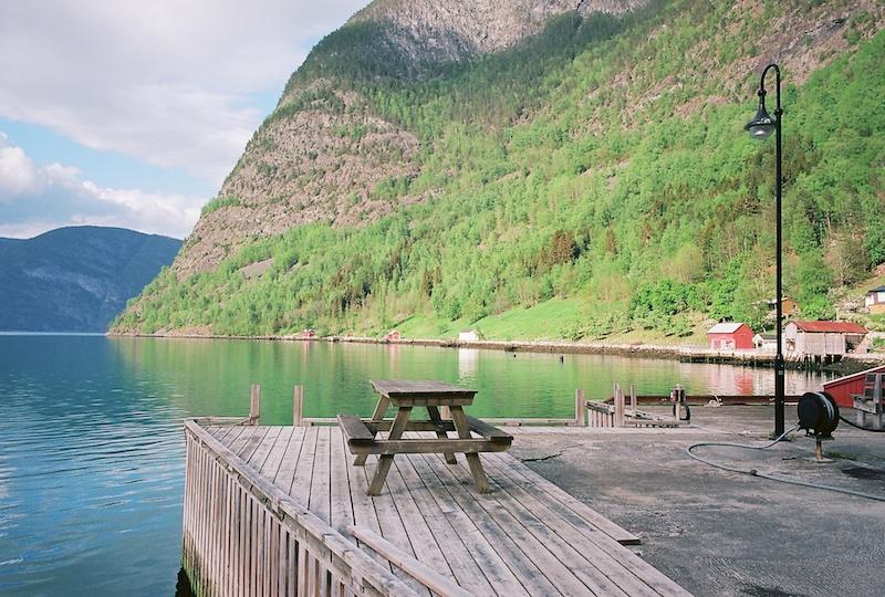 Fresvik-Sognefjord-Kodak-Ektar-100-Leica-M-Elmarit-2.8-28-asph..jpg