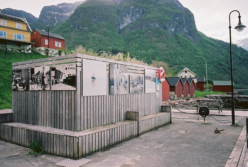 Fresvik-Sognefjord-Kodak-Ektar-100.jpg