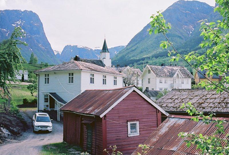 Fresvik-Sognefjord-Kodak-Ektar-2.jpg