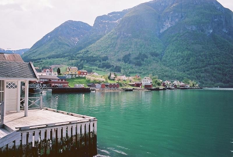 Fresvik-Sognefjord-Leica-Elmarit-M-2.8-28-asph..jpg