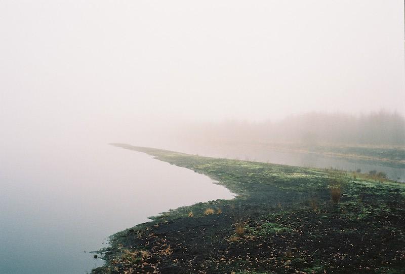 Schülper Moor, Grosses Moor, Schülp bei Nortorf,