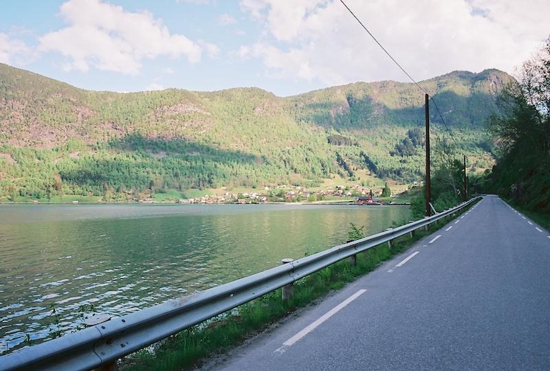 Sognefjord-Fresvik-Kodak-Ektar-100.jpg