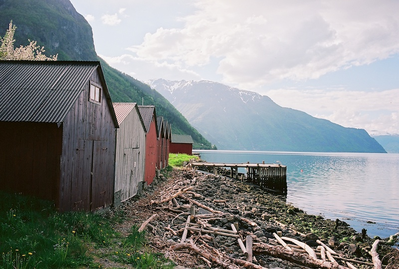 Sognefjord-Fresvik-Kodak-Ektar-Leica-M-Elmarit-2.8-28-asph..jpg