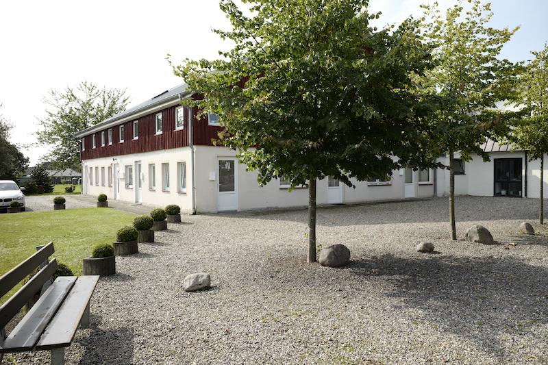 Ladelund, Amt Südtondern, Nordfriesland,