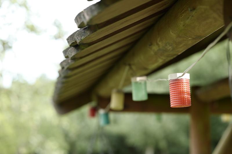 Unsere Obstwiese Jardelund, Leica SL 75mm