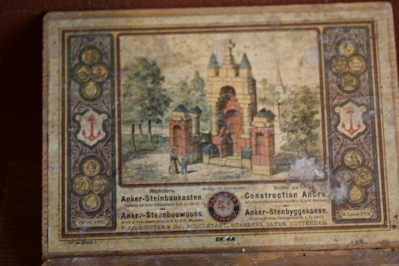 Christian Lassens Minde Museum Jardelund, Dorfmuseum Jardelund, Leica SL 75mm
