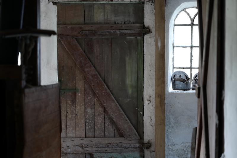 Homestory bei Lassen´s – Das Christian Lassens Museum Jardelund