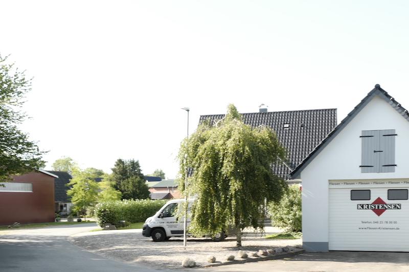 Süderfahrenstedt, Amt Südangeln, Langsee Schleswig