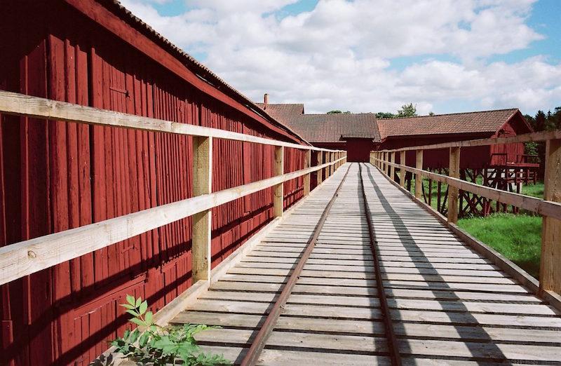 Ziegeleimuseum-Almvik-Tegelbruksmuseet-Almvik