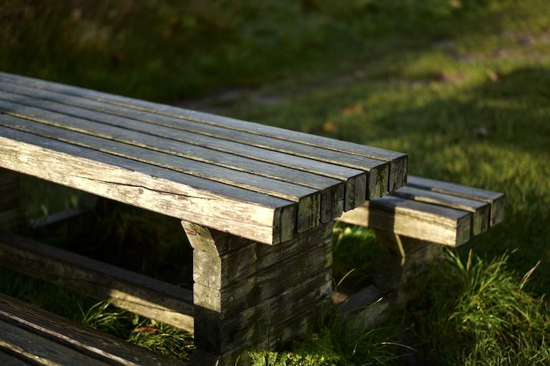 Holnis, Glücksburg, Leica SL 75mm |©weites.land