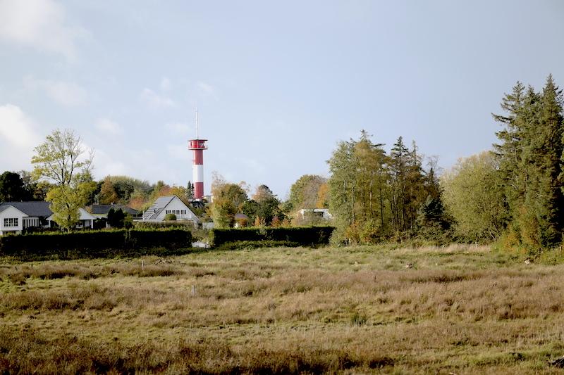Holnis, Glücksburg, Leica SL 75mm