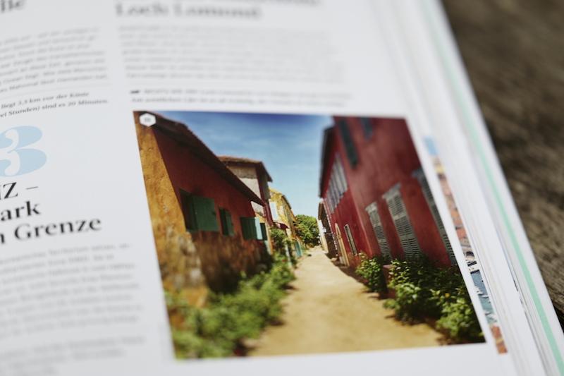 Lonely Planet: Ultimative Reiseziele –Die 500 schönsten Erlebnisse weltweit