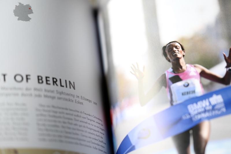 Lonely Planet Reiseführer, Neuerscheinungen, Leica SL 75mm