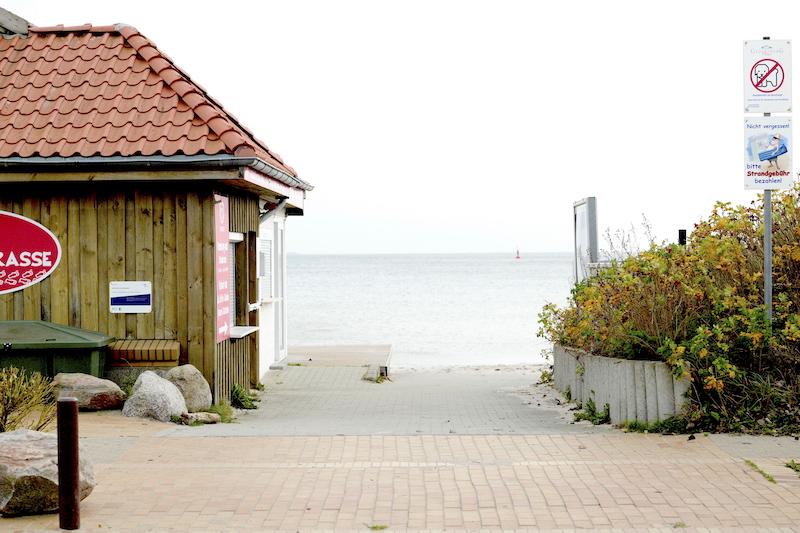 Holnis, Drei, Fördesteig, Leica SL 75mm