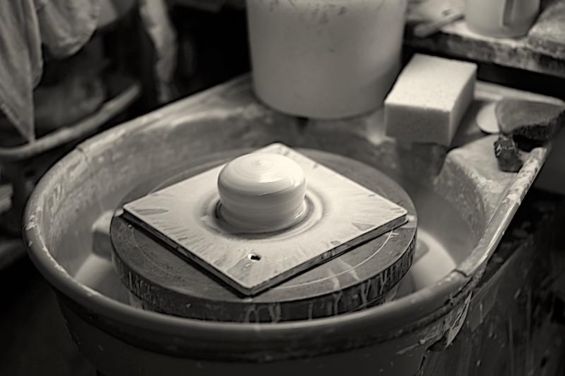 Up Art Sörup Winderatt, Leica SL 75mm