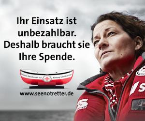 Die_Seenotretter_DGzRS_300x250px_statisch.jpg