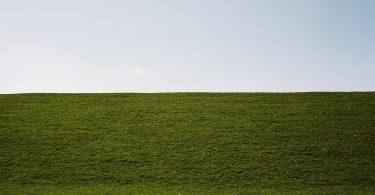 Nordfriesland |©mare.photo