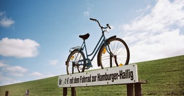 Hamburger Hallig
