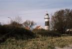 Leuchtturm Buelk