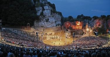 Freilichttheater-Panorama Kopie
