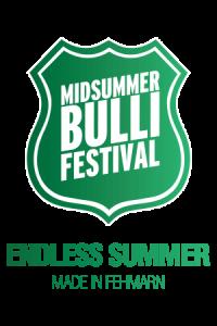 MBF-logo-claim