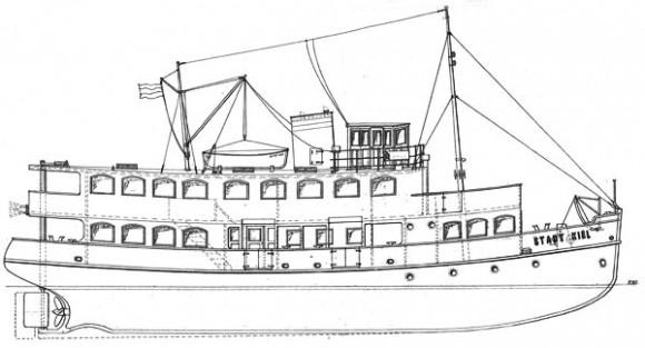 MS-Stadt-Kiel_Zeichnung-e1303420883387