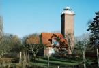 Leuchtturm Pezerhaken