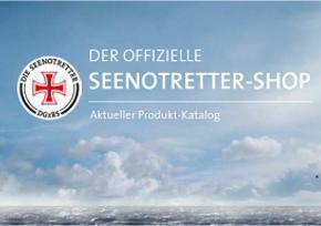 csm_Shop_Katalog_1678dc4fcc